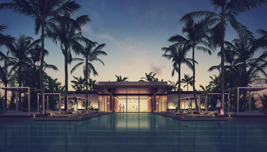 Beach Villa_resort pool 2.jpg