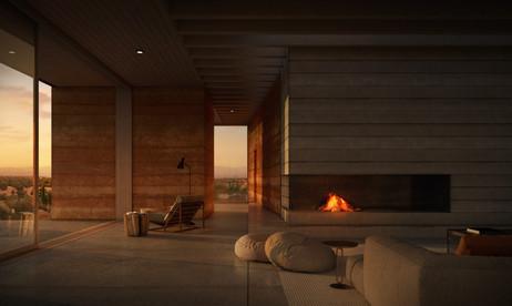 Desert Villa_interior 3.jpg