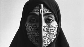 Revisited: Women Without Men - Shirin Neshat