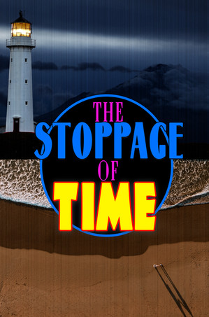 The Stoppage of Time