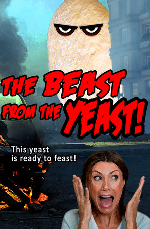 The Beast from the Yeast