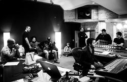 @ Canterbury Studios