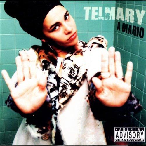 Telmary A Diario