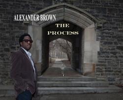 Alexander Brown
