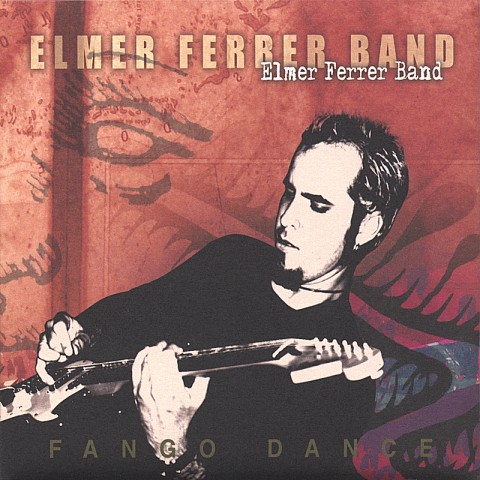 ElmerFerrerBand-FangoDance