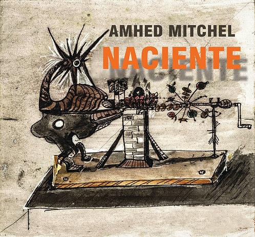 Album Naciente