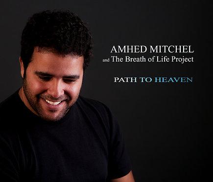 Path to Heaven