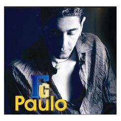 Pablo FG