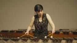 Karen Takaguchi Marimba Recital 2021
