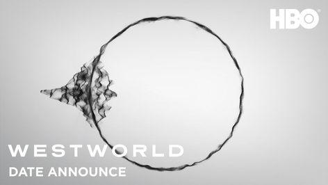 WESTWORLD III - DATE ANNOUNCE