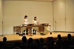 Saeki Salon Concert