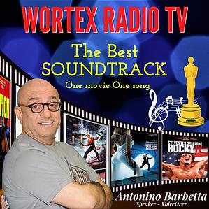 wortex radio tv.png