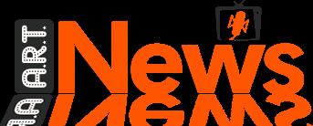 ART-News.png