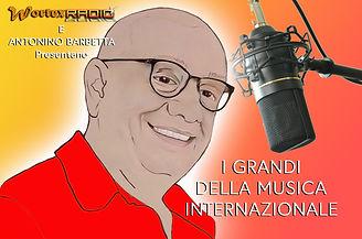 I GRANDI_DELLE_MUSICA internazionale.jpg