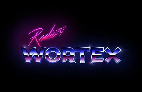 SCRITTA WORTEX RADIO.PNG