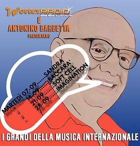 I GRANDI DELLA MUSICA INTERNAZIONALE.jpg