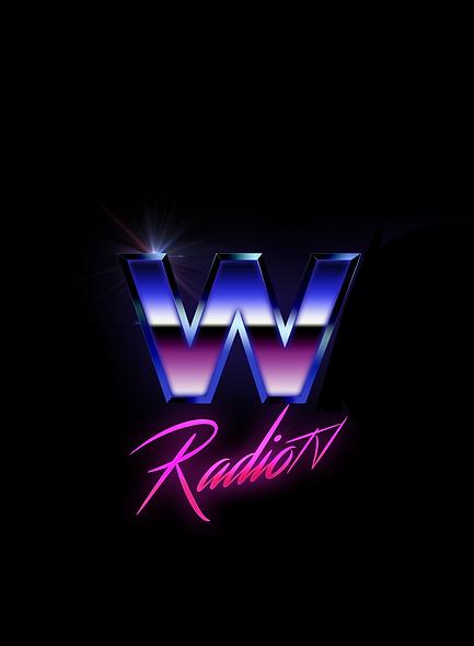 LOGO WORTEX RADIO.PNG