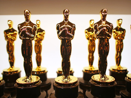 How Much is the Oscar for Best Picture Worth?