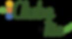 Logo Clube EFC.png