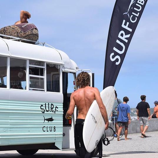 surfclub1