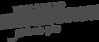 logowebpantin.png