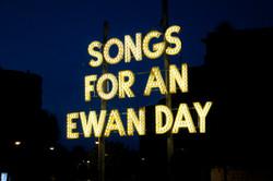 Ewan Festival