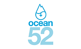 ocean 52.png