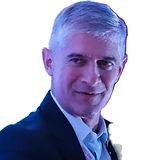 Carlos Belloni (Wix).jpg