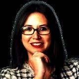 Alejandra_Maga%C3%83%C2%B1a_edited.png