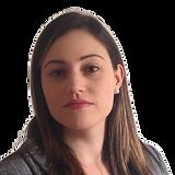 Fernanda Lores_edited.png