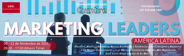 LATAM_Marketing_2021_Banner_1036x320.png