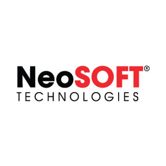 NeoSoft_LOGO-300X300.jpg