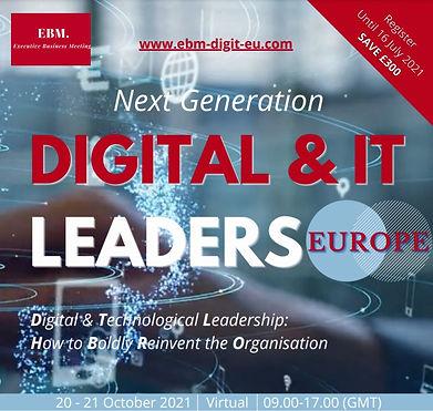 D&IT EU_Brochure Button.jpg