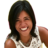 Sandra%2520Gallegos_edited_edited.png