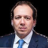Fabio Protassio de Oliveira_edited.png