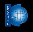 KS LOGOTIPOS Portugal-trademark-02 (2).png