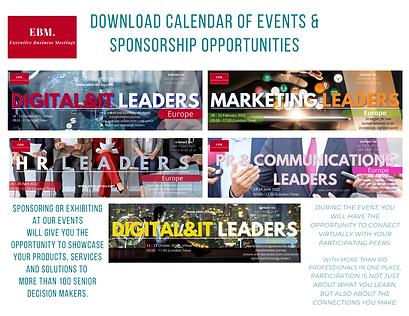 Leaders EU 2021_Sponsorship Brochure_But