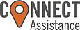 Connect Assistance.png