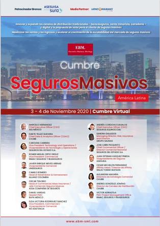 SML 2020_Brochure Cover.jpg