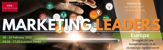 EU_Marketing_2022_Banner_1036x320.png
