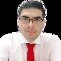 Oscar%20Tenorio_edited.png