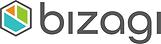 Bizagi-logo-main.png