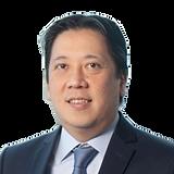 John Liu_edited_edited_edited.png