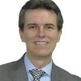 Carlos Alberto Gonzalez Pozada.jpg
