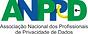 logo anppd (2) (1).png