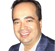 Manuel_Sarmiento_S%C3%83%C2%A1nchez_edit