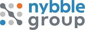 ng-logo-color-300.jpg
