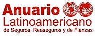 Logo-Anuario Latinoamericano.jpg