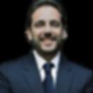 Paulo_Le%C3%83%C2%B4nidas_Moreira_edited