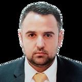 Javier%20Enrique%20Nieves%20Arenas_edite
